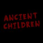 ancient-children-badge