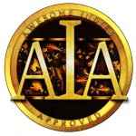 aia_low-res_sm-150x150