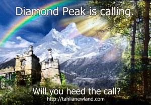 dp-is-calling