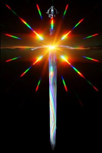 sword_sparklesweb