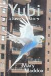 parakeets, parrot, stories about parakeets, animal erotia