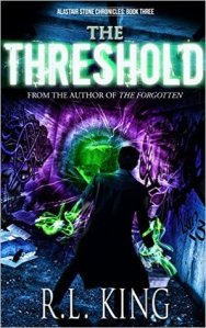 The Threshold Cover