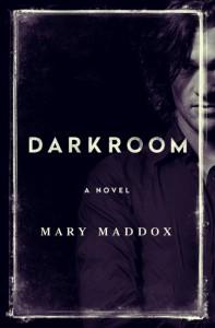 Darkroom_9c