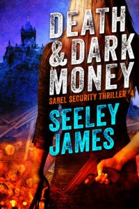 Cover Death and Dark Money